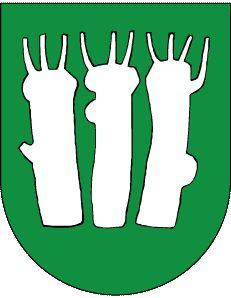 asker-kommune