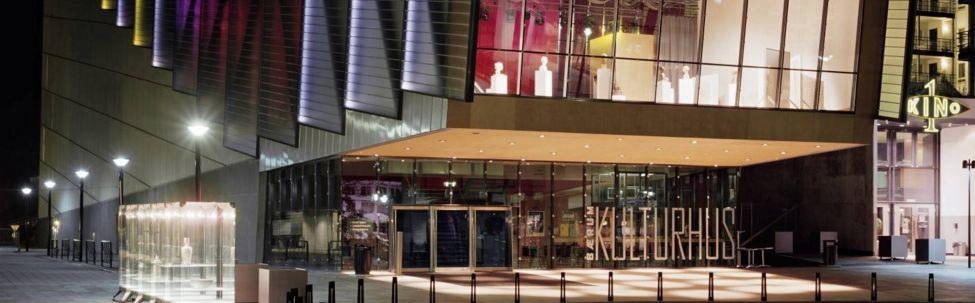 baerum-kulturhus